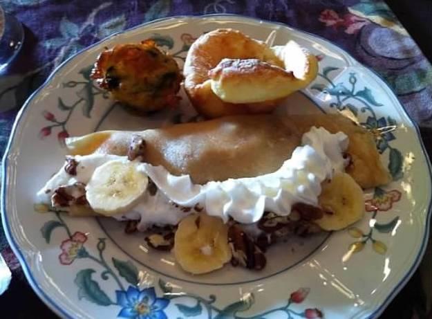 (08) Breakfast 01.18.14