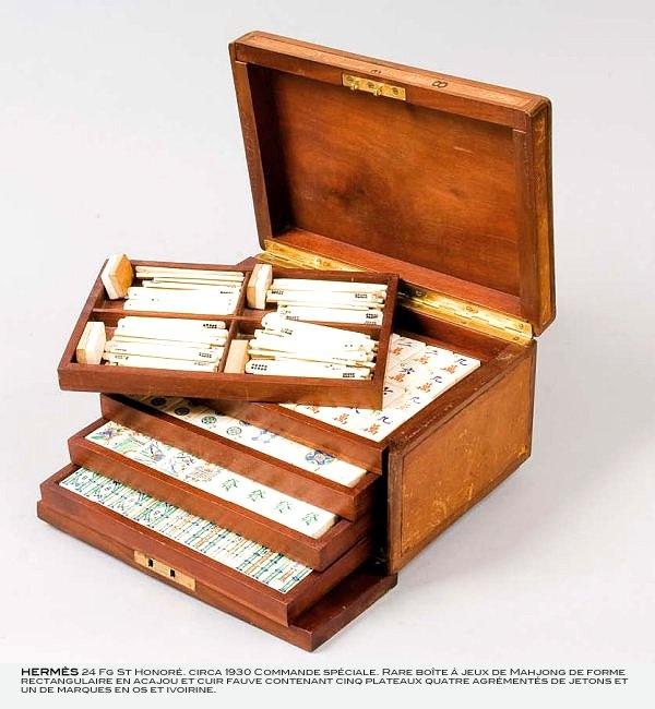 gros-delettrez-vintage-hermes-auction.html