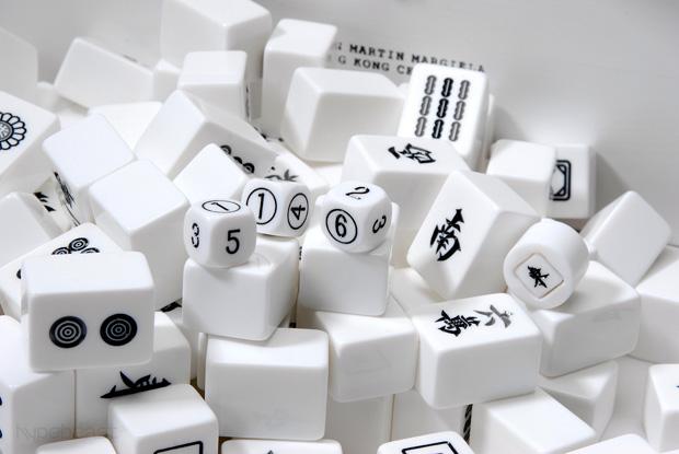 maison-martin-margiela-mahjong-set-4