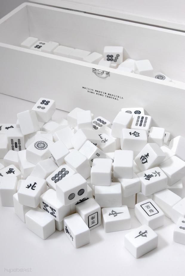 maison-martin-margiela-mahjong-set-6