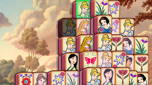 movies_disneyprincess_mahjongg_300x169