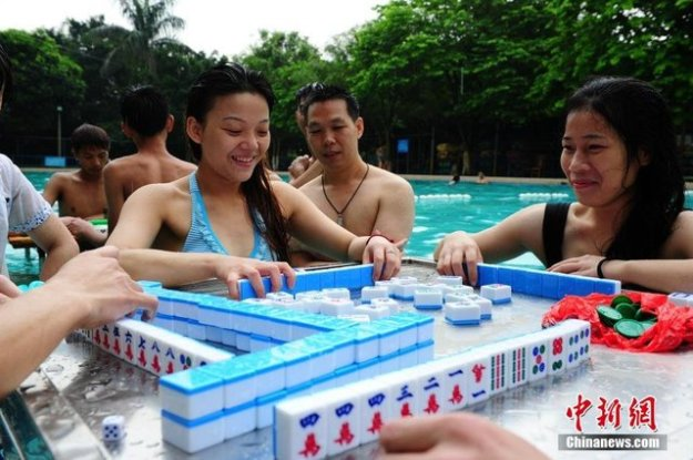 mahjong-competition-1