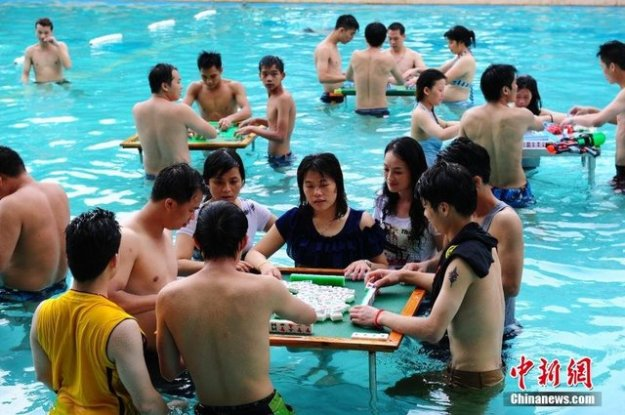 mahjong-competition-3