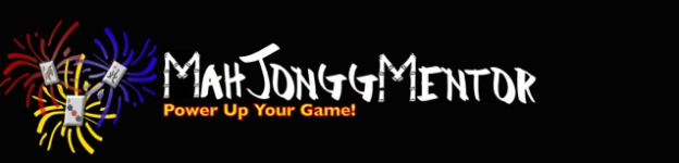 MJMlogo1
