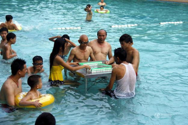 swimingpool-mahjong-1