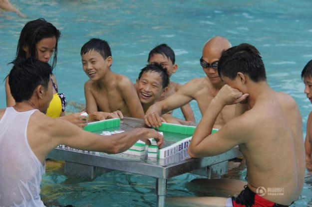 swimingpool-mahjong-3