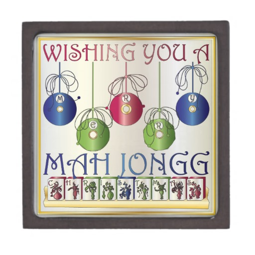 mah_jongg_christmas_bettors_premium_jewelry_boxes-r0730b9576a124152a9c94a7d073efb17_ag9ey_8byvr_512