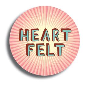 www.heartfeltsf.com