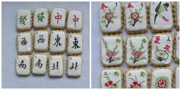 character-cookies