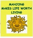 mahjong_greeting_card (1)
