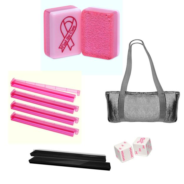 Breast Cancer Special Value Set (2)