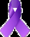 pancreatic_edited.png